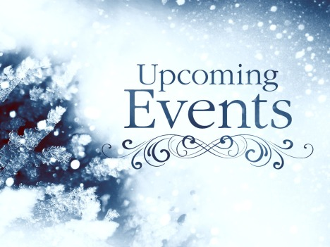 colorful_winter_upcoming_events-title-2-still-4x3