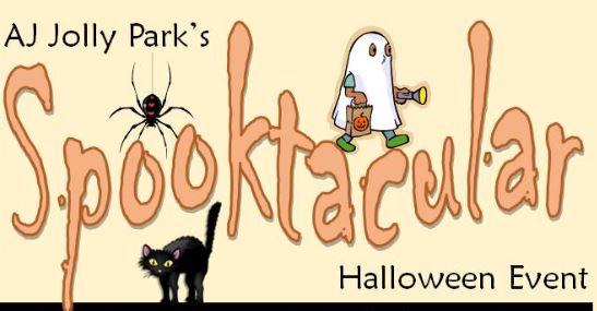 spook