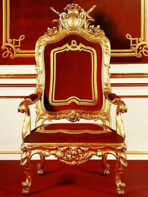 warsaw_throne_chair_of_stanislaus_augustus