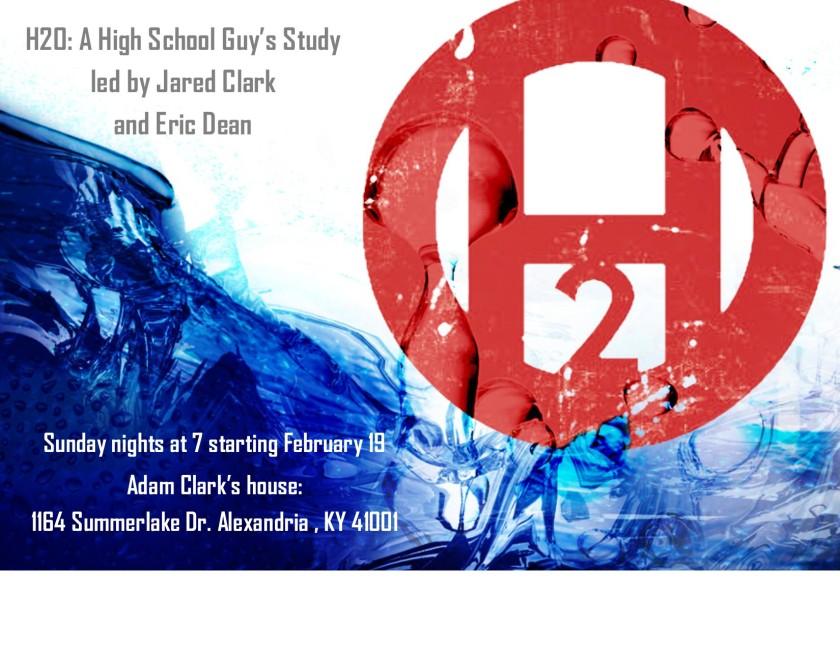 boys-study-flyer