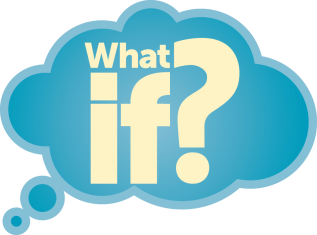 clinks_what-if_graphic_blue_1