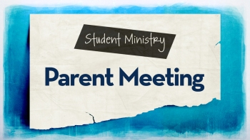 Parent+Meeting