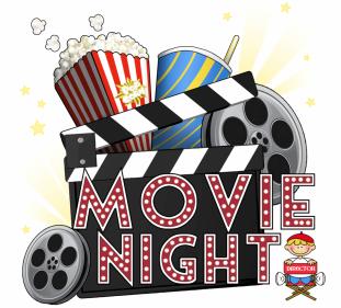 Family-Movie-Night-Clipart-19