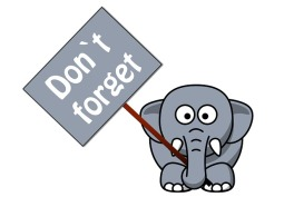 elephant-dont-forget