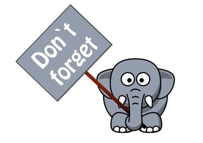 elephant-dont-forget.jpg